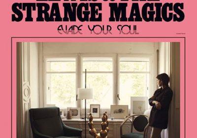 lewis-the-strange-magics-evade-your-soul