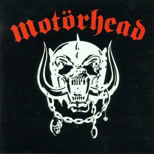 motorhead-st