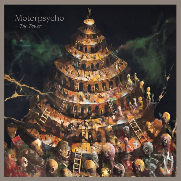 motorpsycho-the-tower