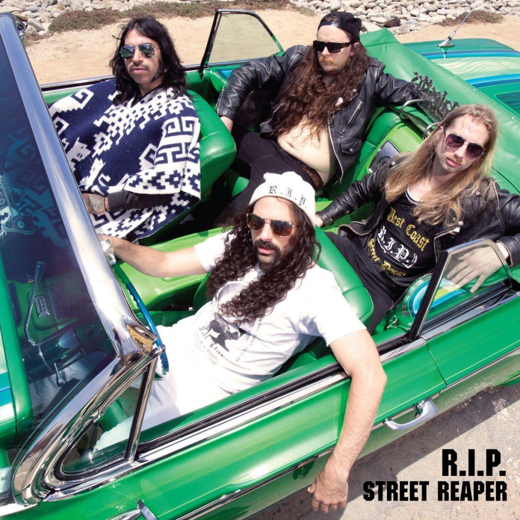 r-i-p-street-reaper