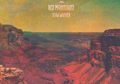 red-mountains-slow-wander