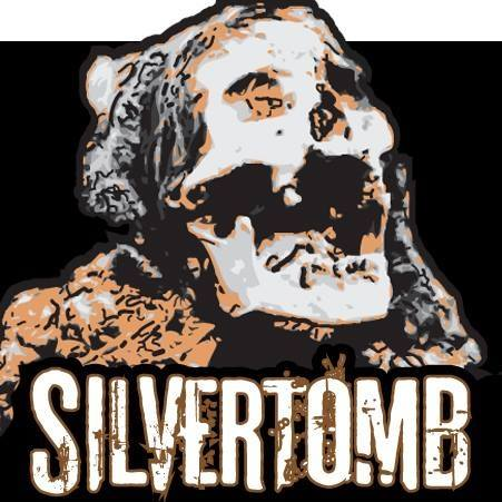 silvertomb-logo