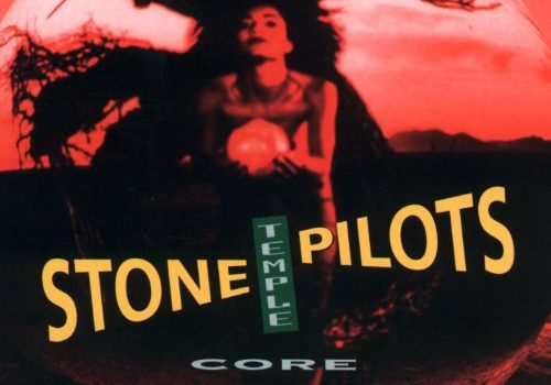 stone-temple-pilots-core