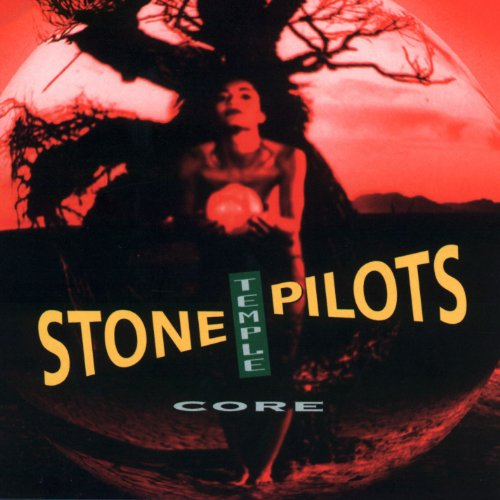 stone-temple-pilots-core