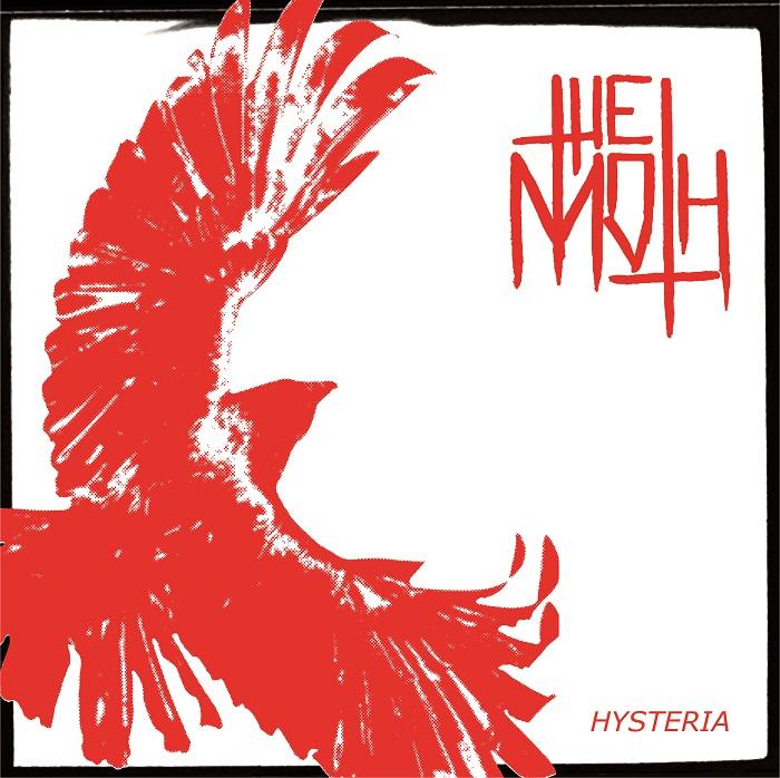 the-moth-hysteria