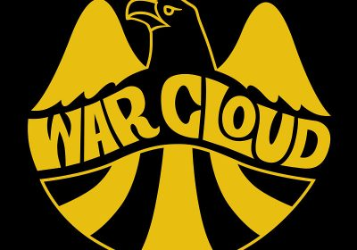 war-cloud-st_opt