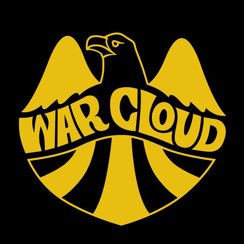 war-cloud-st_opt