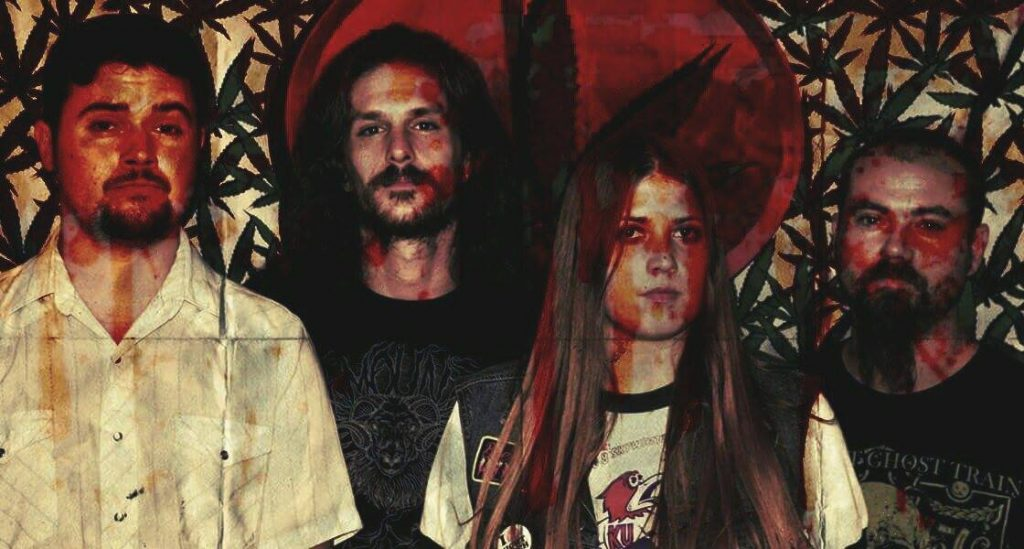 youngblood-supercult-band