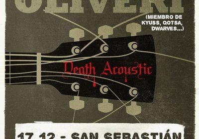 cartel-nick-oliveri-death-acoustic-tour-2017