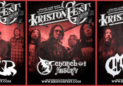 cartel-primeras-confirmaciones-kristonfest-2018