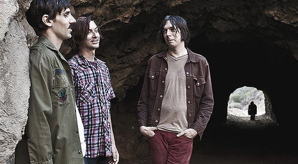 dead-meadow-band
