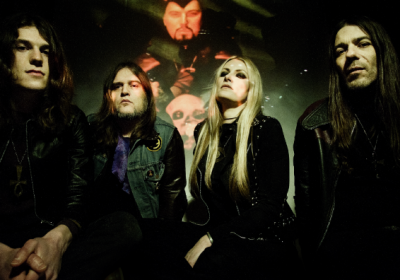 electric-wizard-band