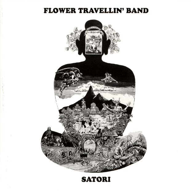 flower-travellin-band-satori