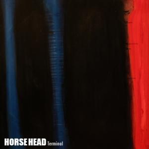 horse-head-terminal