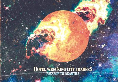 hotel-wrecking-city-traders-passage-to-agartha