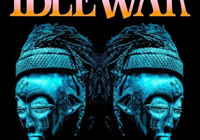 idlewar-rite