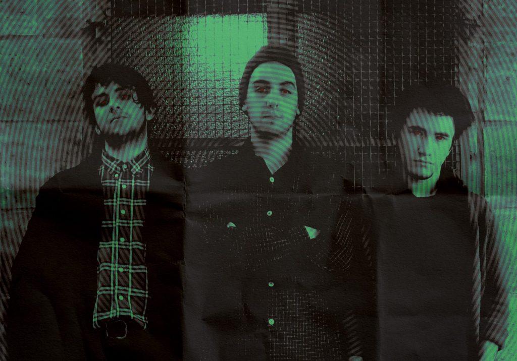 mephistofeles-band