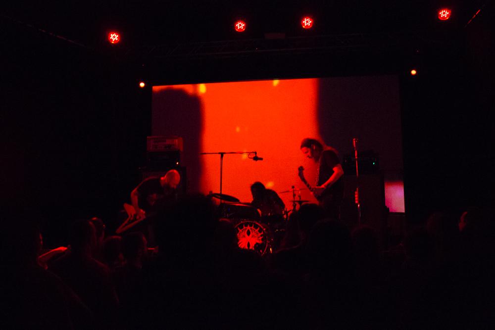 ufomammut-live-band-1