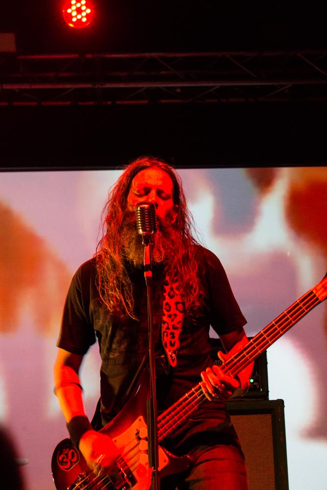 ufomammut-live-band-2