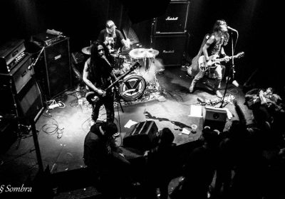 yajaira-live-band