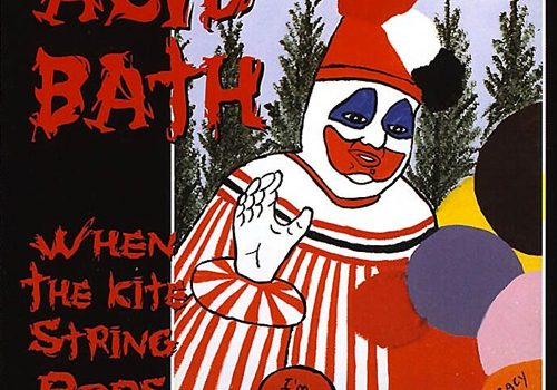 acid-bath-when-the-kite-string-pops