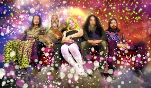 acid-mothers-temple-band