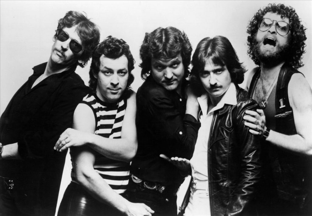 blue-oyster-cult-band