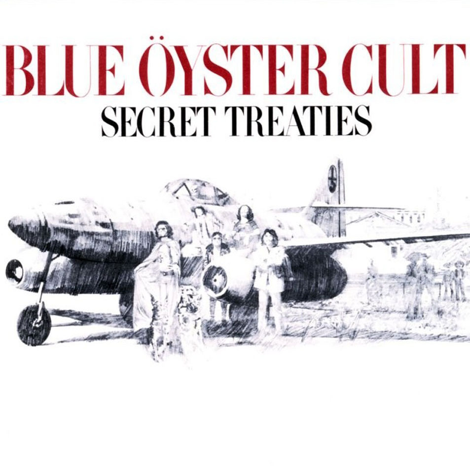 blue-oyster-cult-secret-treaties