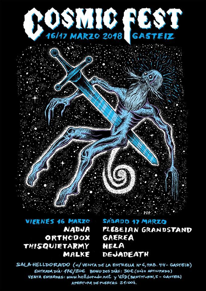 cartel-cosmic-fest-2018