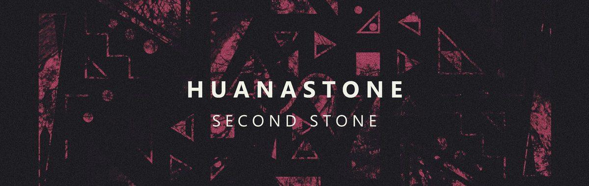 huanastone-second-stone