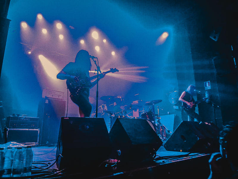 kaleidobolt-live-band_opt