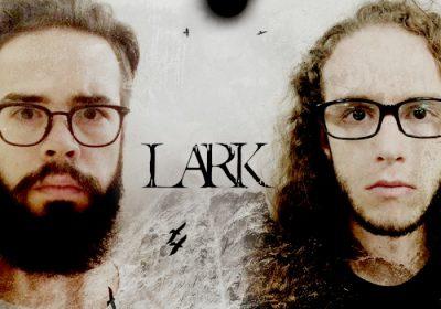 lark-band