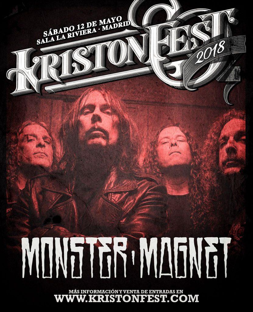 monster-magnet-kristonfest-2018