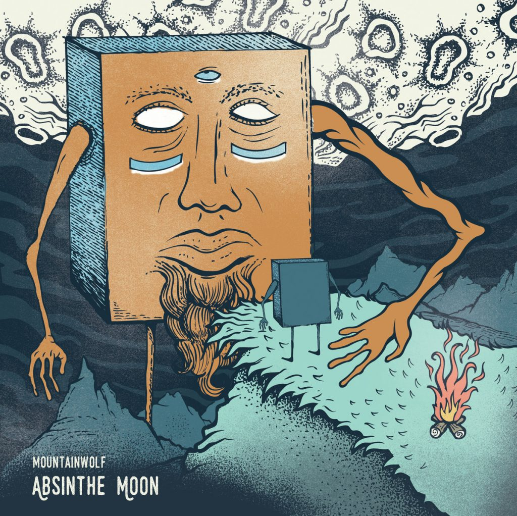 mountainwolf-absinthe-moon