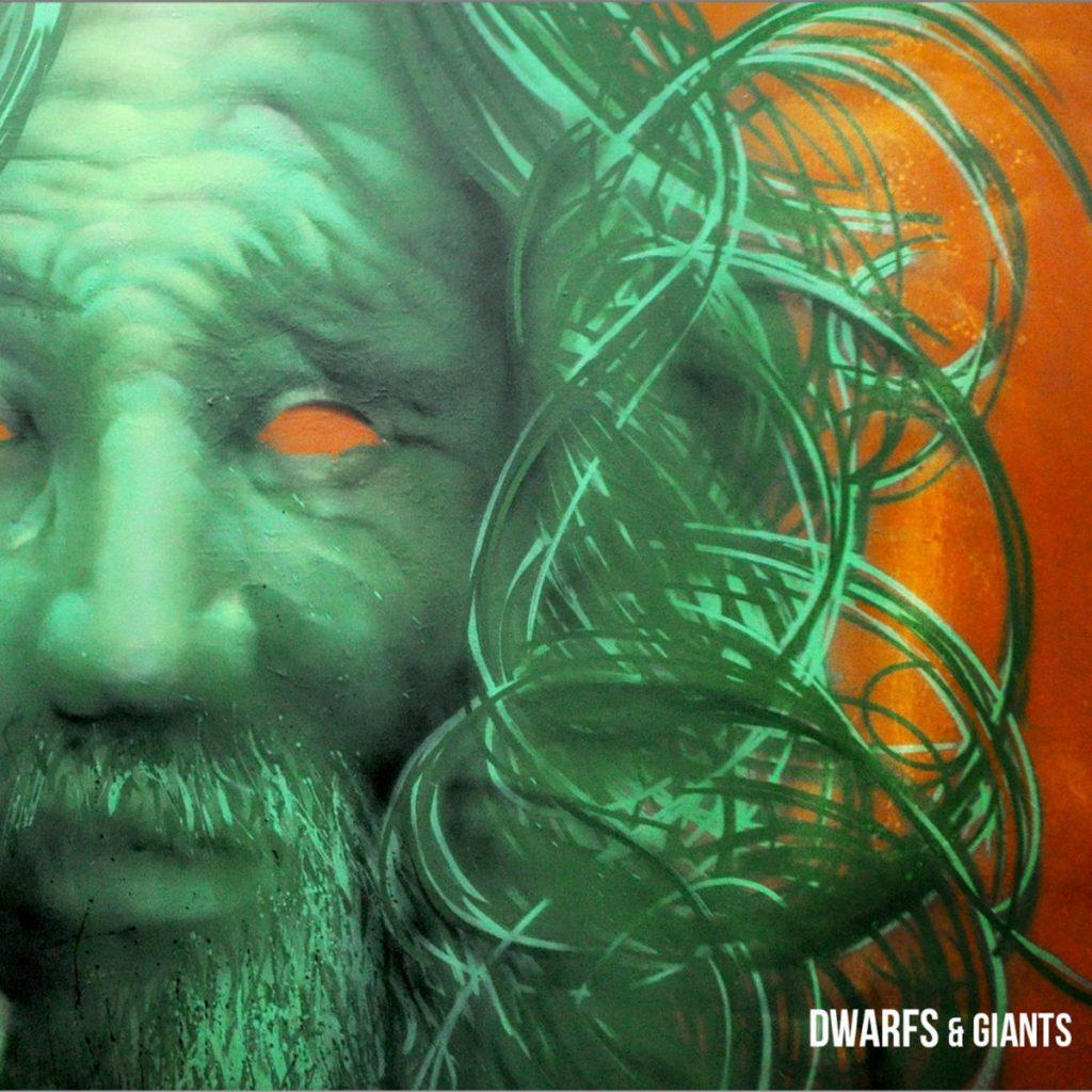 octopussy-dwarfs-giants