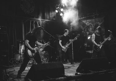 pale-horseman-live-band