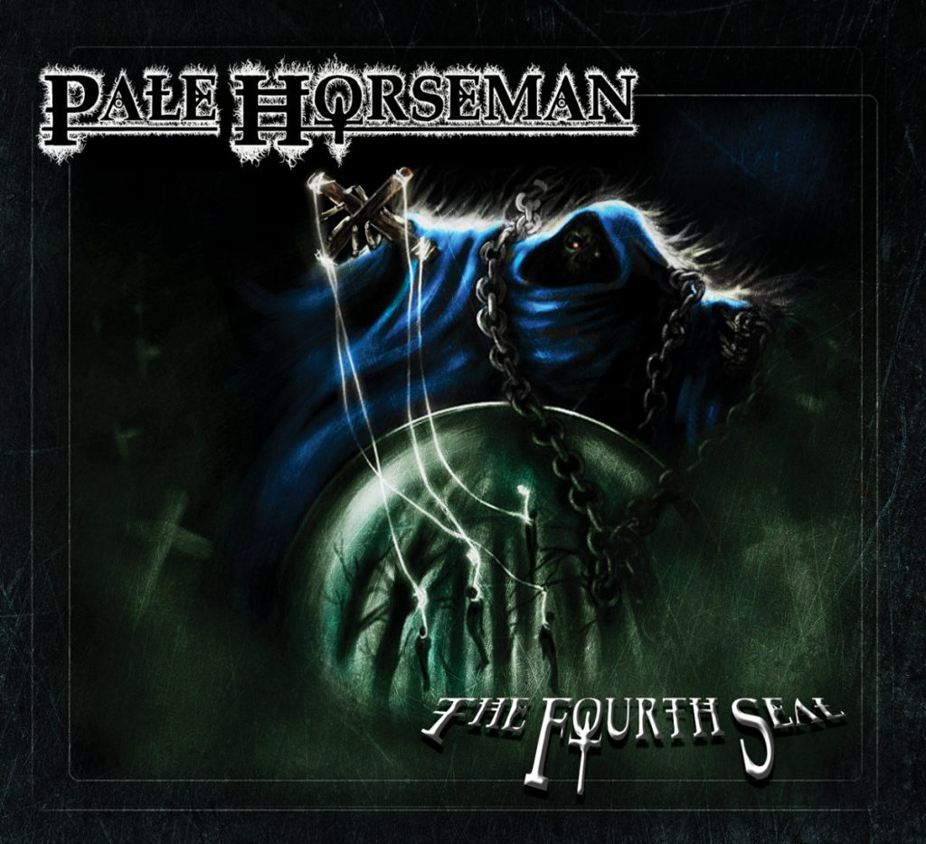 pale-horseman-the-fourth-seal
