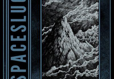 spaceslug-mountains-reminiscence