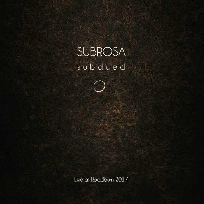 subrosa-subdued-live-at-roadburn-2017