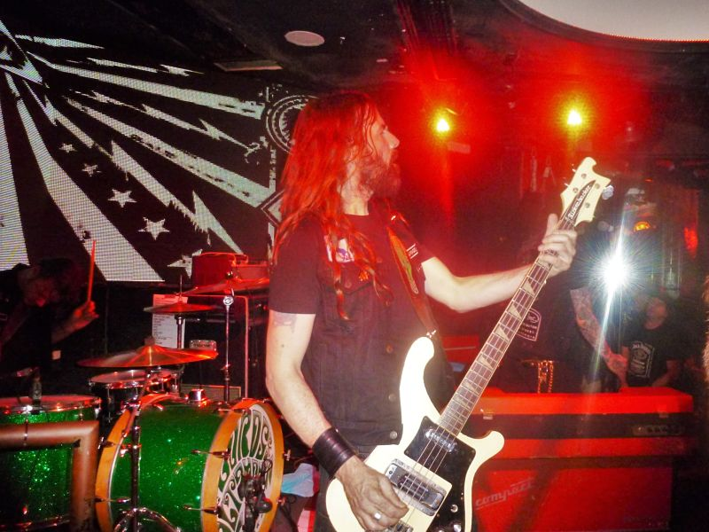 the-lords-of-altamont-live-band-1