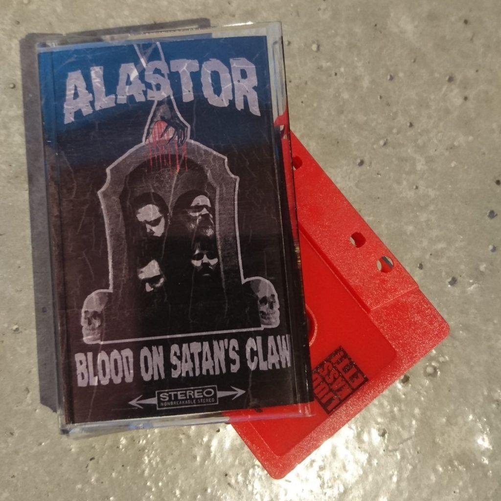 alastor-blood-on-satans-claw
