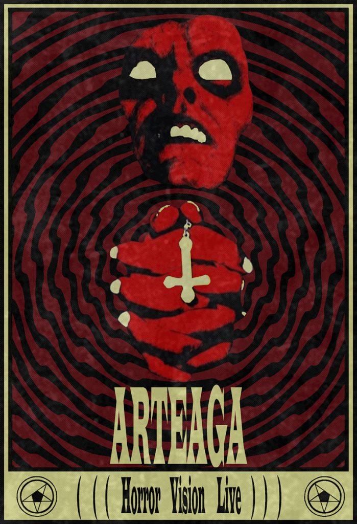 arteaga-horror-vision-live