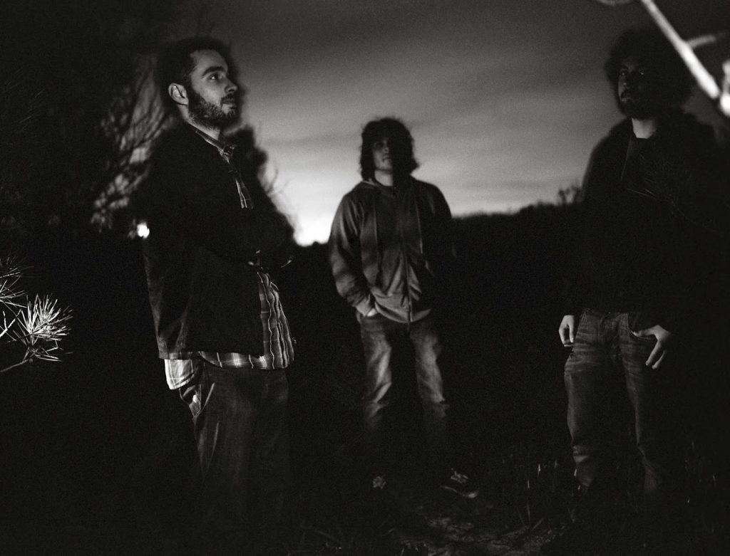 black-bombaim-band-1