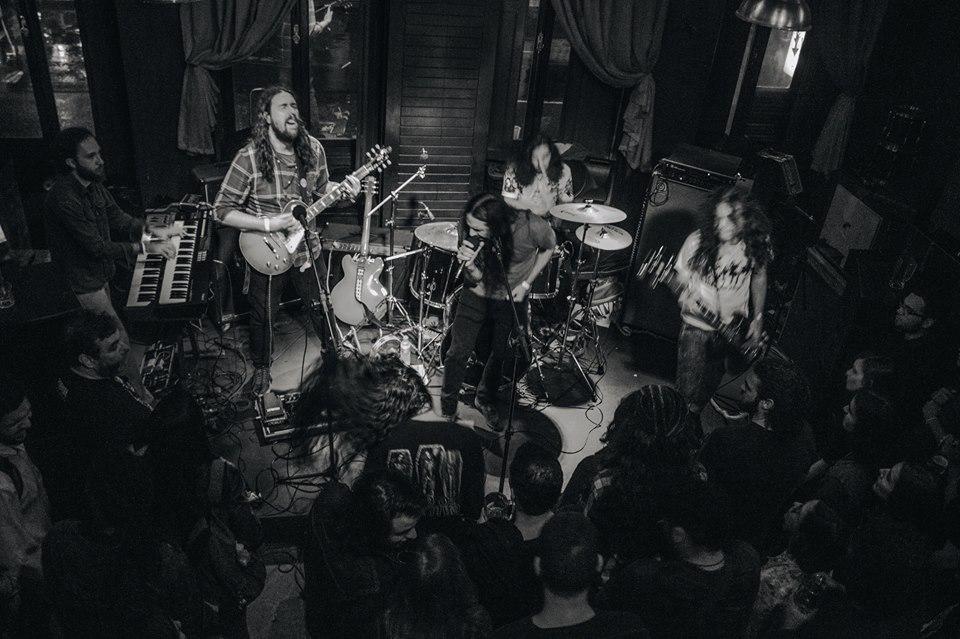 blind-horse-live-band