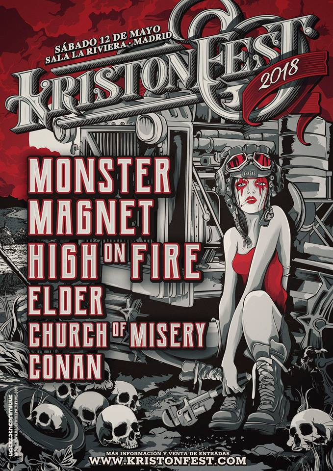 cartel-kristonfest-2018