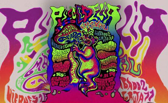 cartel-psicodelia-festival-madrid-acido-2017