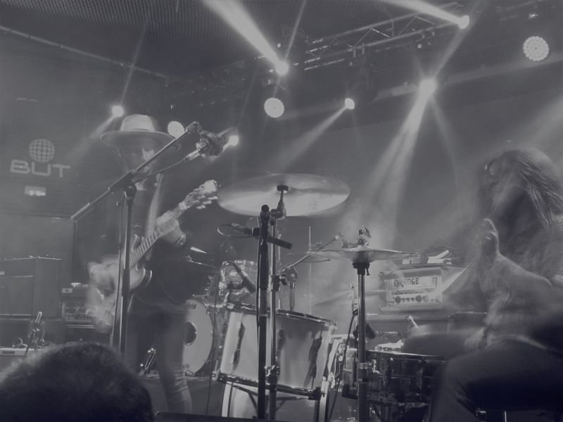 downtown-losers-live-band-1_opt