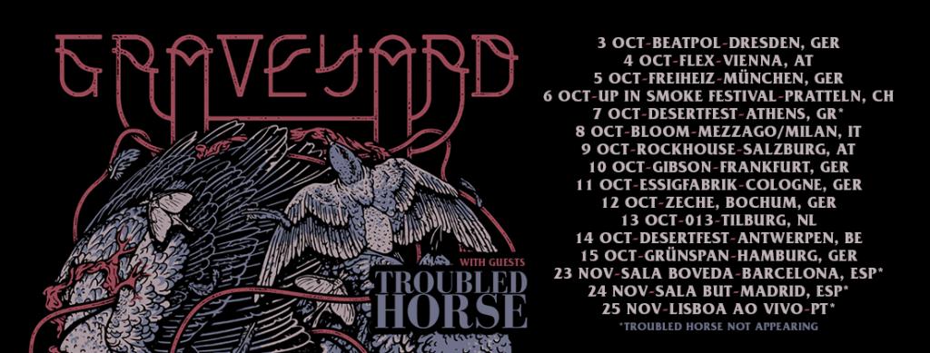 graveyard-european-tour-2017