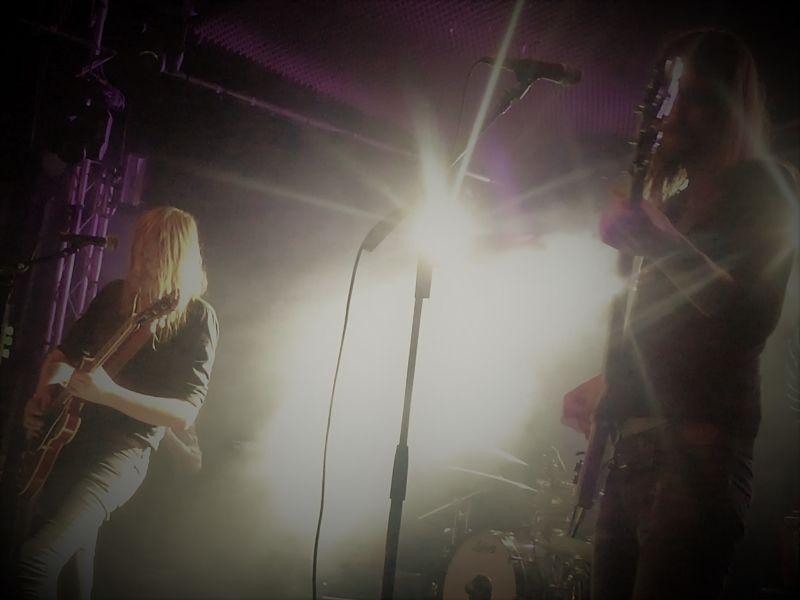 graveyard-live-band-2_opt