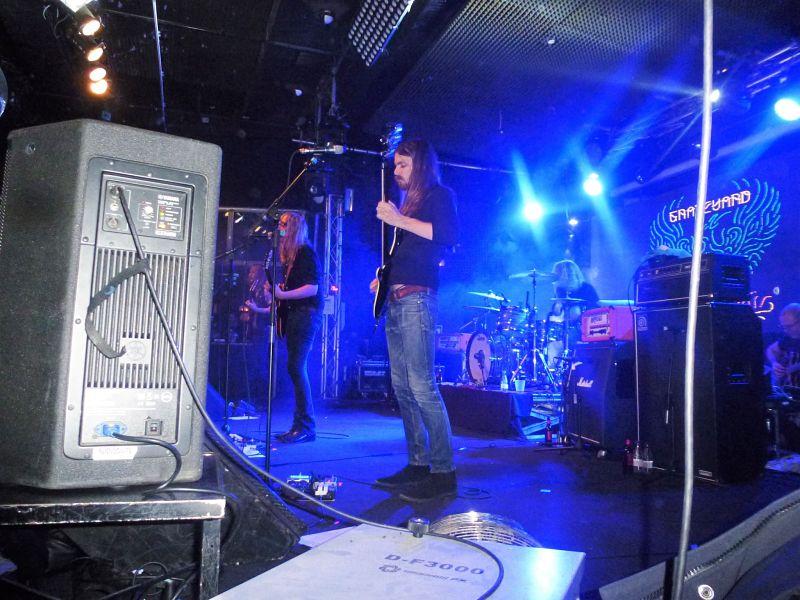 graveyard-live-band_opt